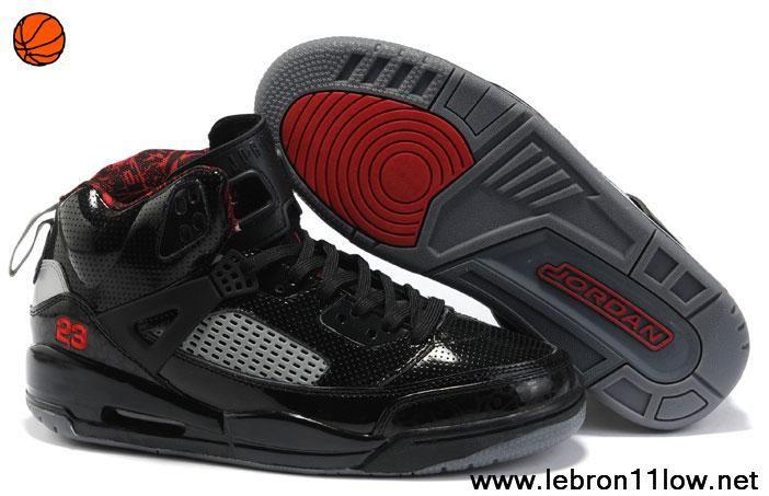 4624ee50995d6b Low Price Women Air Jordans 3.5 Black Grey Red