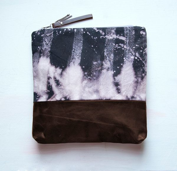 Glamorous Bags & Clutches From Gift Shop Brooklyn