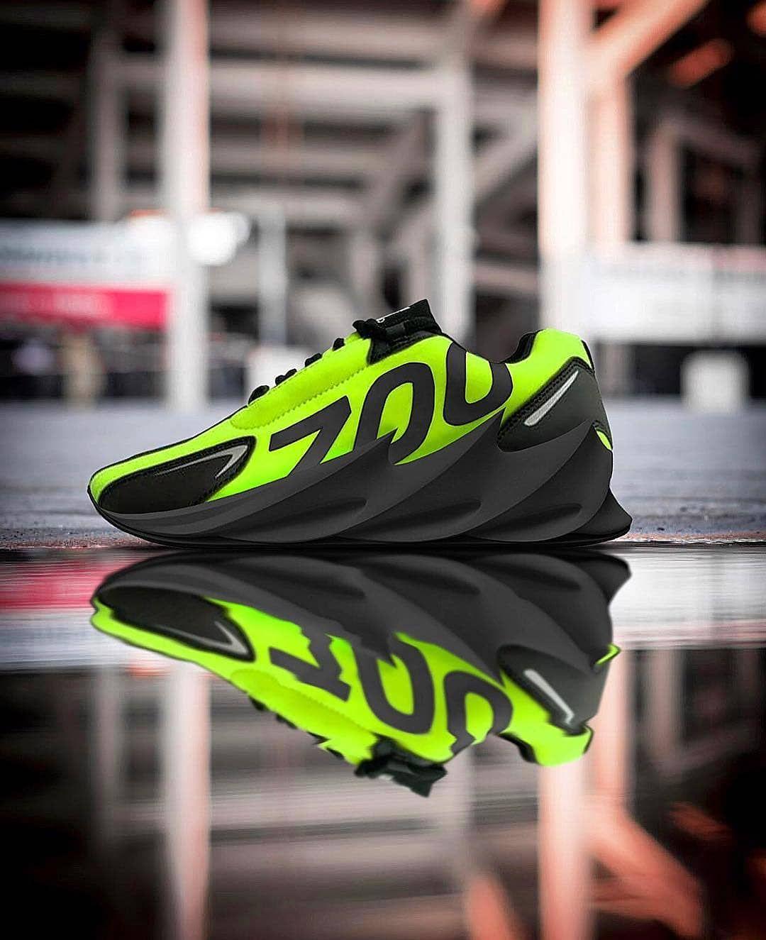 Adidas Shark 700 in 2020   Shoe design