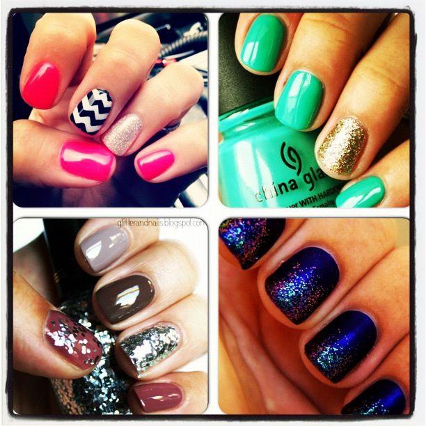 Love it ;-)