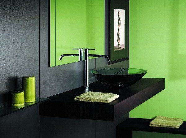 Modern Bathroom Colors 50 Ideas How To Decorate Your Bathroom Modern Bathroom Colours Modern Bathroom Modern Bathrooms Interior