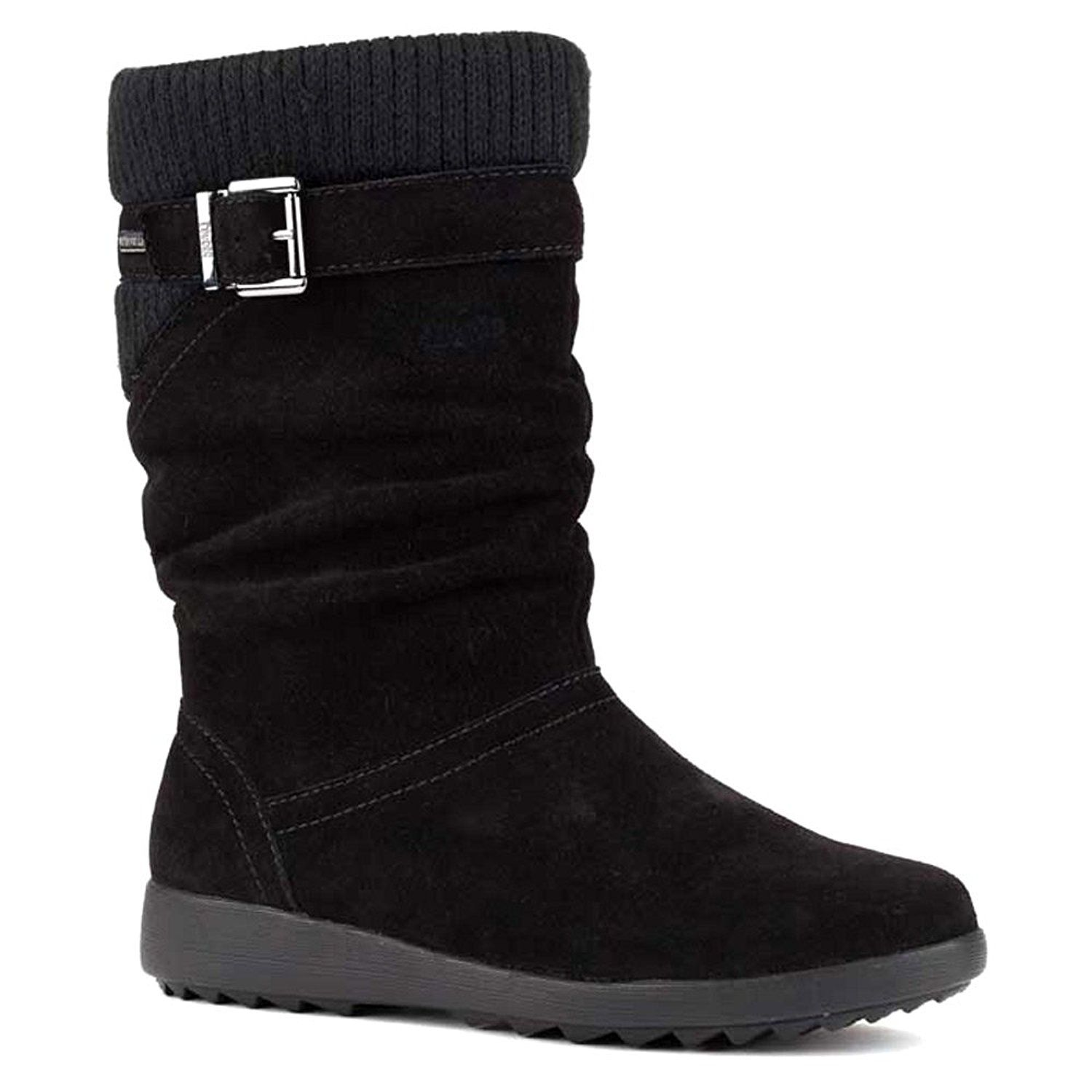 Cougar Vivid Suede Womens Boot  Read more at the image link