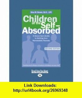 Casebook in Child Behavior Disorders 4th edition ...