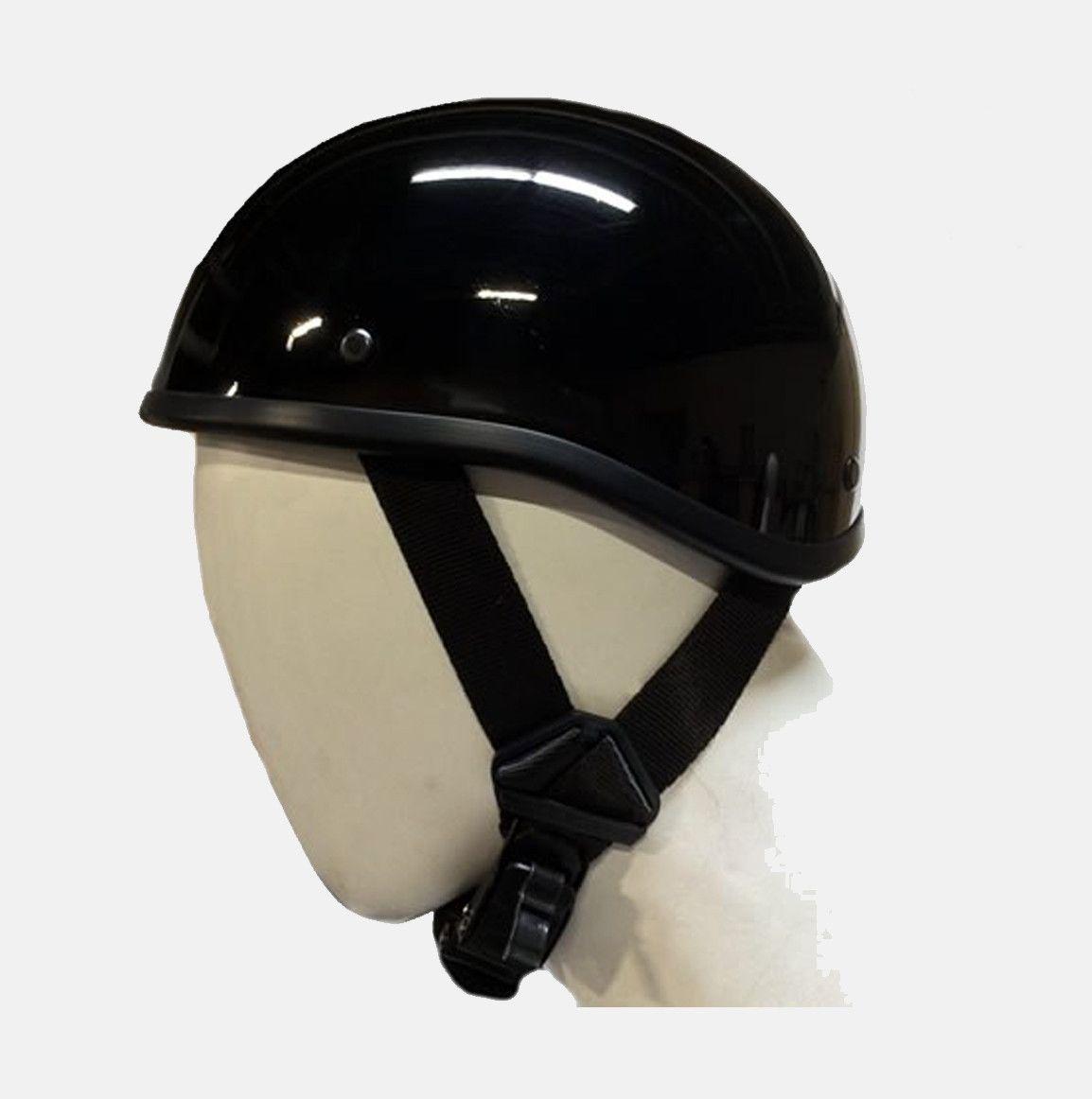 Shiny Son Of Anarchy Style Novelty Beanie Helmet Bikers Gear Online Classic Novelty Motorcycle Helmets Are A Mus Novelty Helmets Black Motorcycle Helmet Helmet