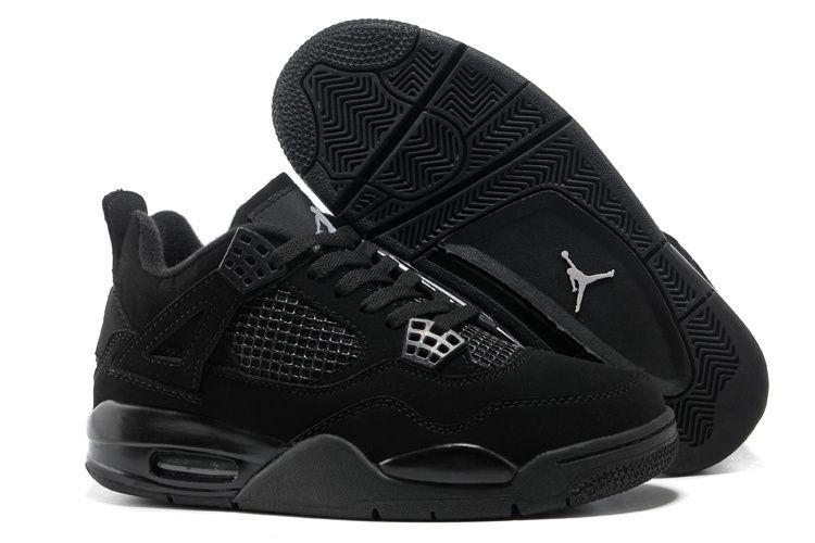 nike air max rouge noir - 1000+ images about Air jordan men's shoes on Pinterest | Air ...