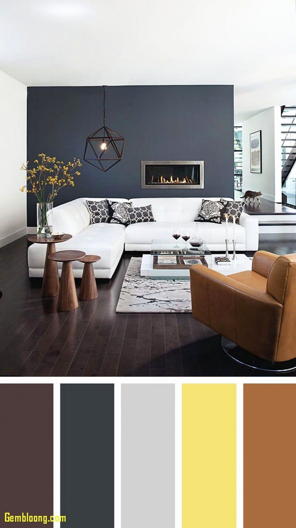 Living Room Paint Color Ideas 2016 Best Of Dining Room Wall Colors Best Paint Ideas Elegant Rooms Living Room Color Schemes Living Room Color Brown Living Room