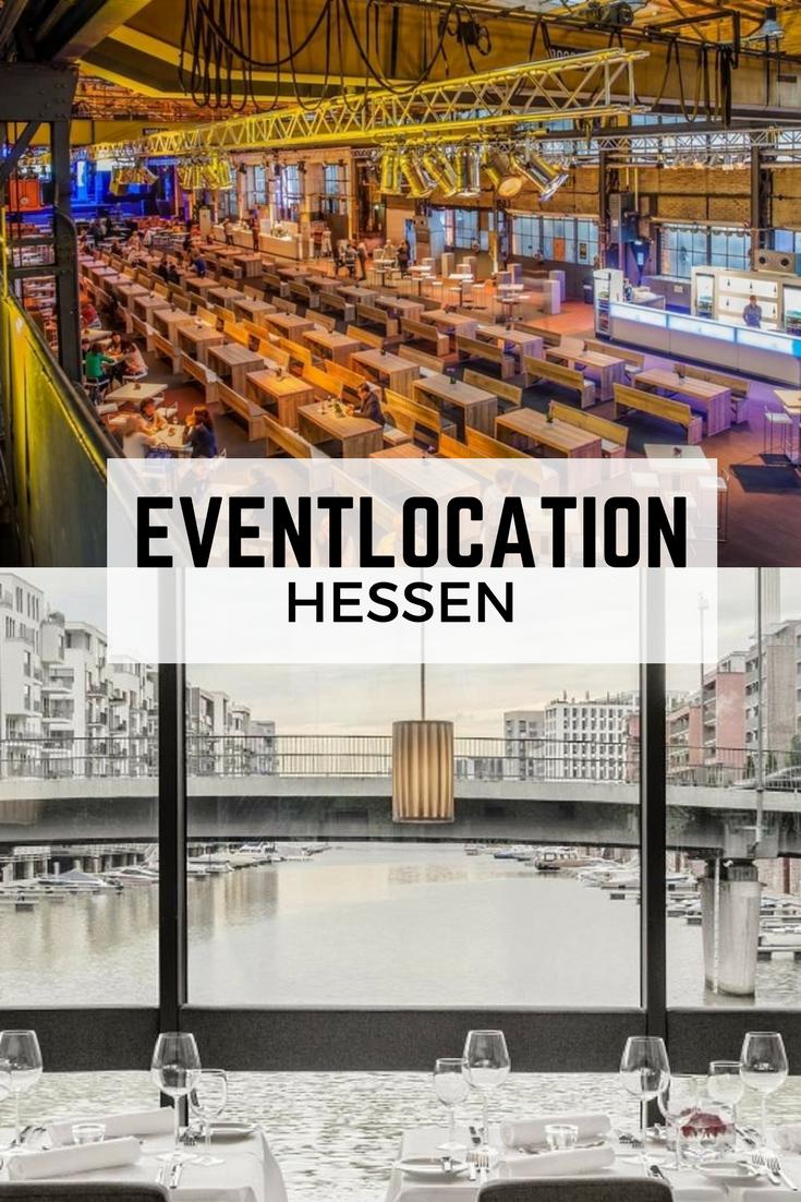 Events Hessen