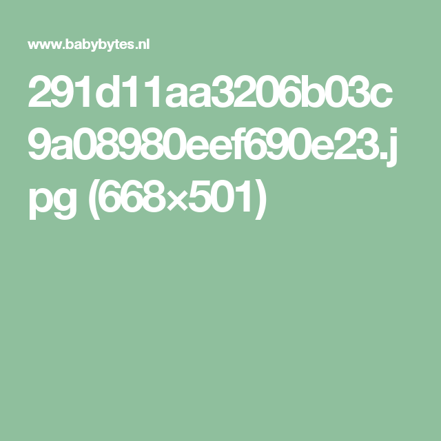 291d11aa3206b03c9a08980eef690e23.jpg (668×501)