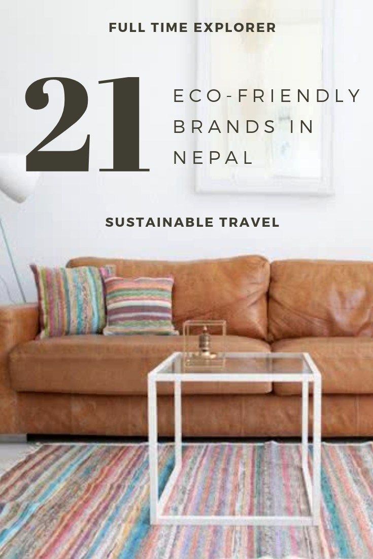 21 Sustainable & Eco-Friendly Businesses to Support in Nepal Full Time Explorer Nepal | Travel Destinations | Photo | Photography | Honeymoon | Backpack | Backpacking | Vacation South Asia | Budget | Off the Beaten Path | Trekking | Bucket List | Wanderlust | Things to Do and See | Culture | Food | Tourism | Like a Local | #travel #vacation #backpacking #budgettravel #offthebeatenpath #wanderlust #Nepal #Asia #exploreNepal #visitNepal #seeNepal #discoverNepal #TravelNepal