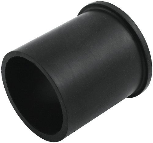 "Allstar Performance ALL30240 1.75"" to 1.5"" Radiator Hose Reducer - http://www.performancecarautoparts.com/allstar-performance-all30240-1-75-to-1-5-radiator-hose-reducer/"