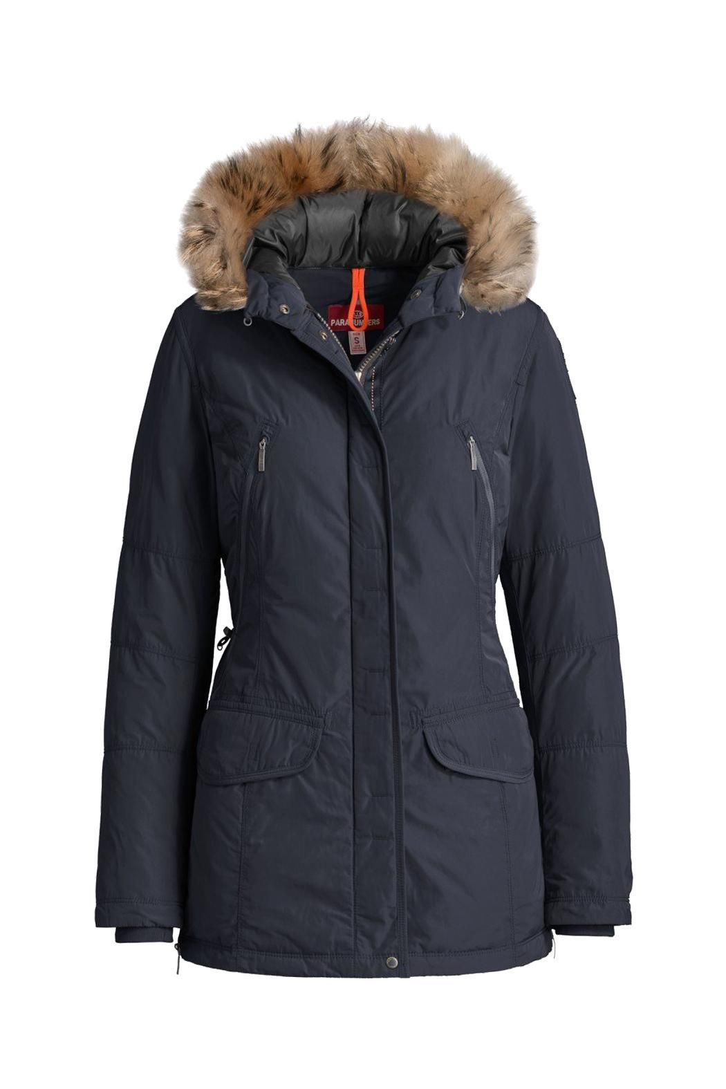 Parajumpers Lores Down Jacket