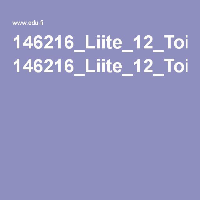 146216_Liite_12_Toiminnallisen_matematiikan_linkkeja.pdf