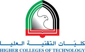 Emirati Logos Google Search Diploma In Engineering Engineering Technology Applied Science