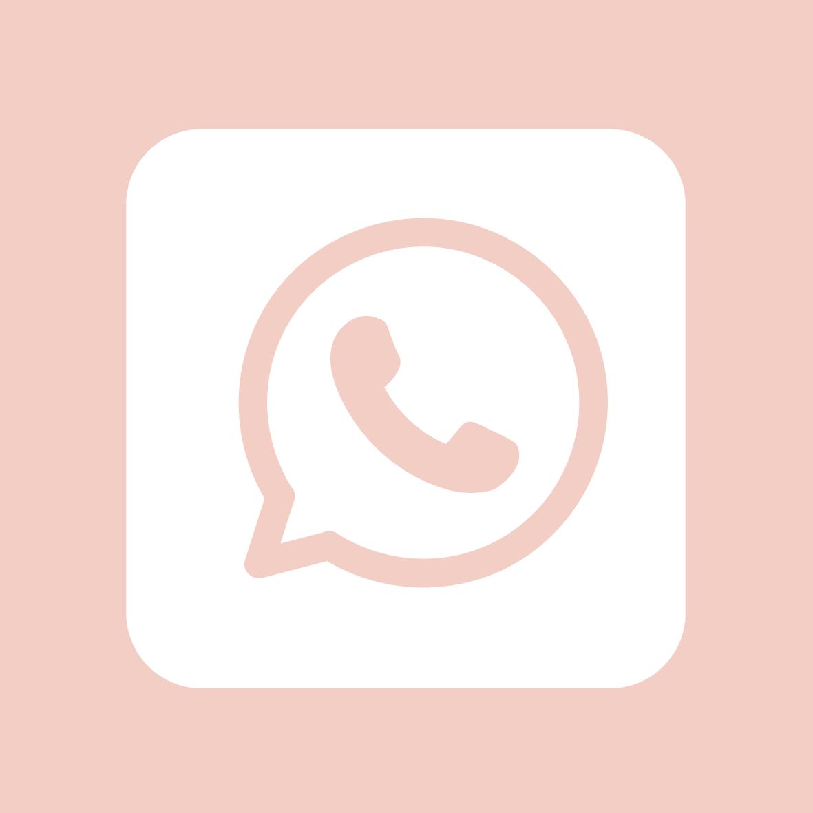 Byanneart Shop Redbubble Em 2021 Icone De App Icones Personalizados Icones Do Iphone