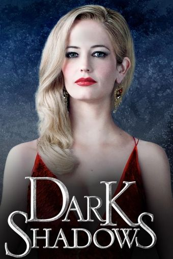 Dark Shadows Movie Eva Green | Tim Burton | Eva green, Eva ...