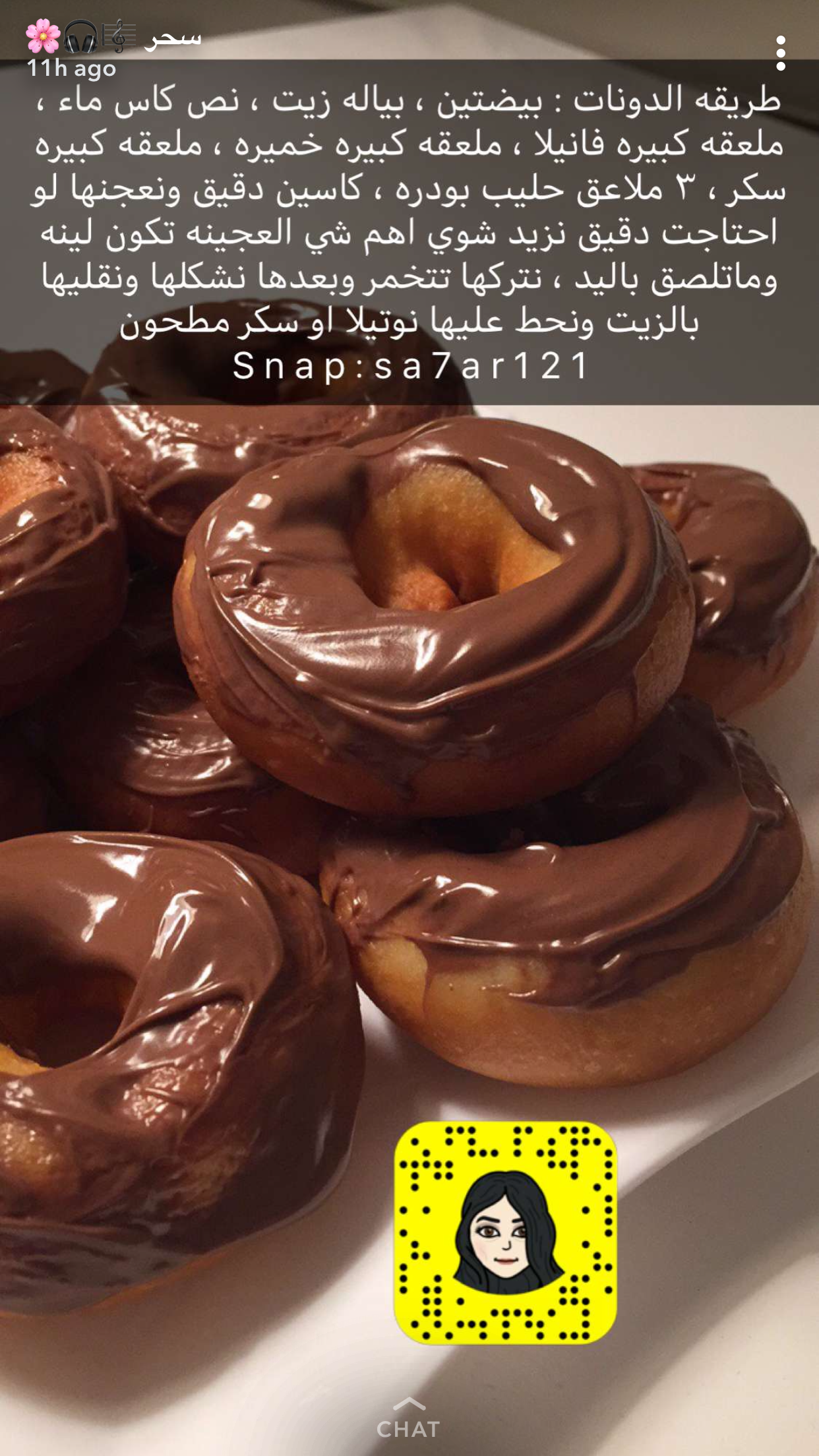 Pin By Alaa Elshishtawi On Foods Food Drinks Dessert Cooking Recipes Desserts Sweets Recipes