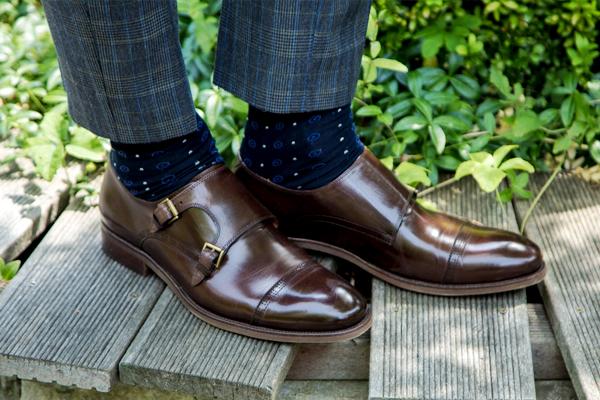 Jak Dobrac Buty Do Garnituru Oto Kilka Propozycji Dress Shoes Men Oxford Shoes Loafers Men