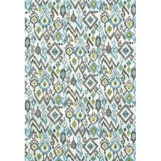 Found it at Wayfair - Feizy Rugs Harlow Tamarino Area Rug
