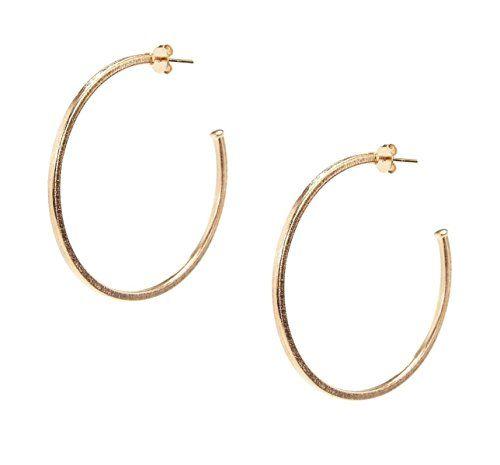 Bishilin Stainless Steel Tie Clip for Men Lattice Pattern Gold Business Wedding Anniversary