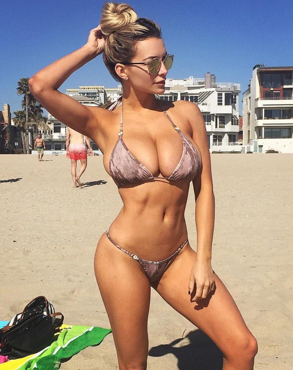 lindsey pelas | girl | pinterest | girls, swimsuits and bikini girls