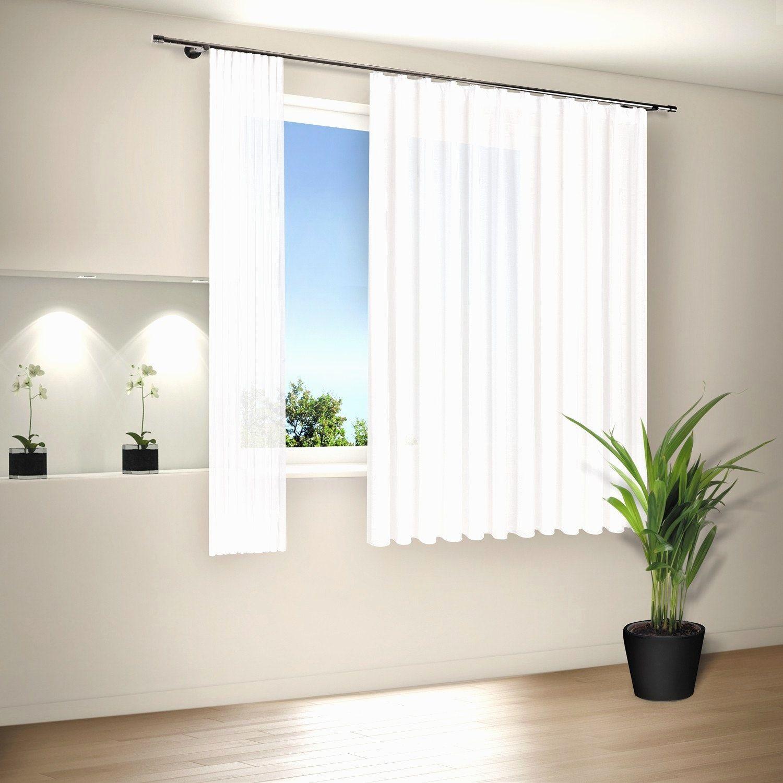 Schlafzimmer Vorhange Kurz Curtains Bedroom Home Decor Curtains
