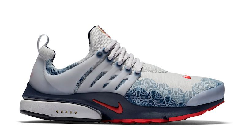 Sneakers Presto 2016Denim Usa Air Olympic Nike xBtQhsrdC