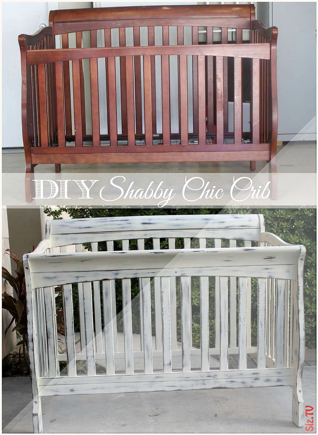 A Comprehensive Overview On Home Decoration In 2020 With Images Shabby Chic Baby Nursery Chic Nursery Girl Shabby Chic Nursery