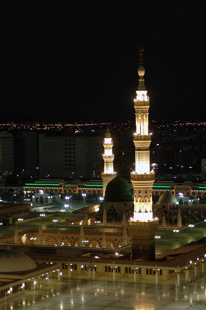 صورة عالية الجودة للتحميل المدينة المنورة Medina Mosque Beautiful Mosques Madina