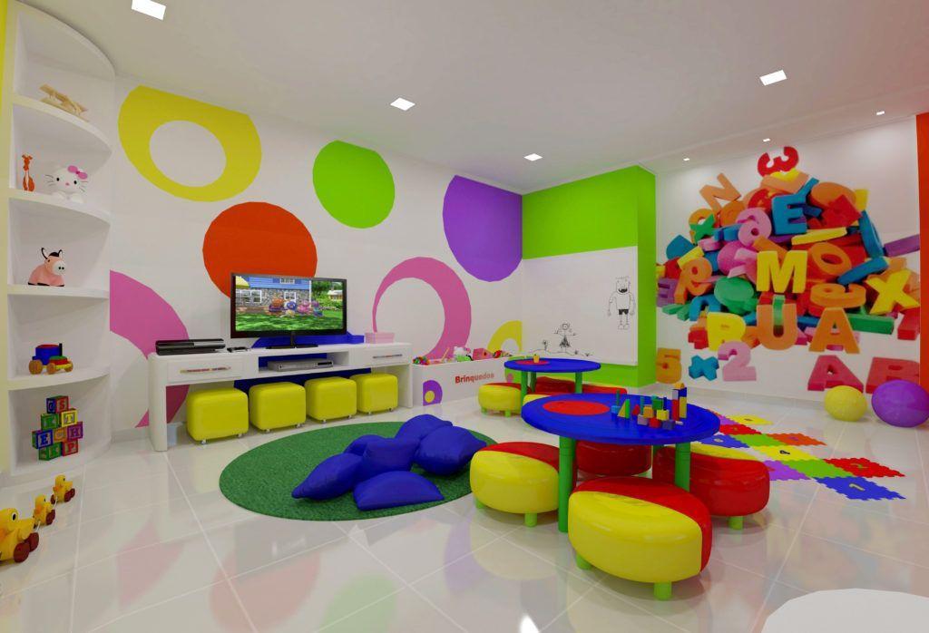 картинки для оформления игровой комнаты