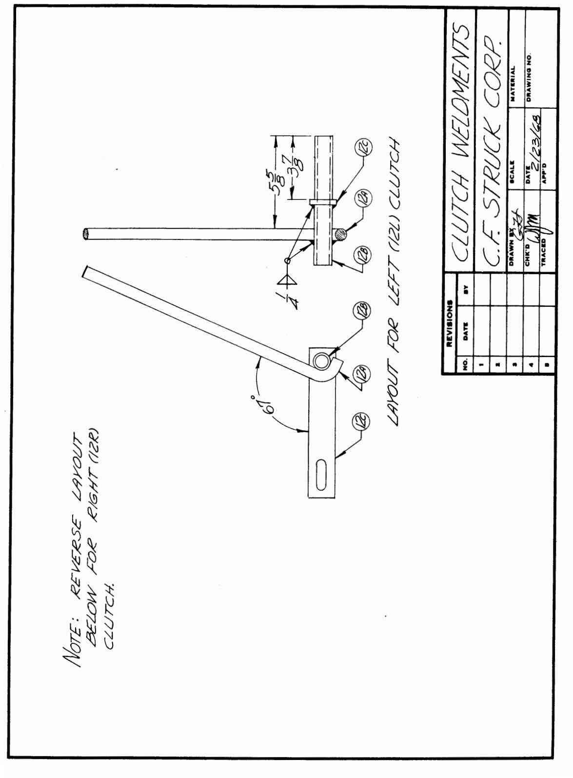 Md 40 45 Plans
