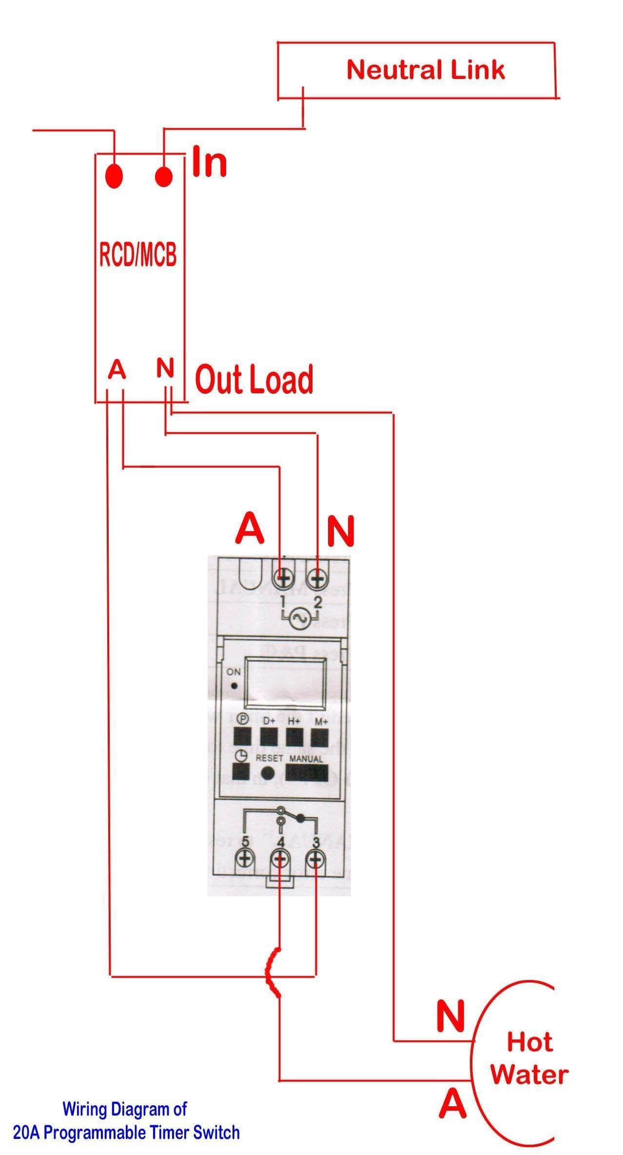 Unique Crabtree Double Light Switch Wiring Diagram  Diagram  Diagramsample  Diagramtemplate