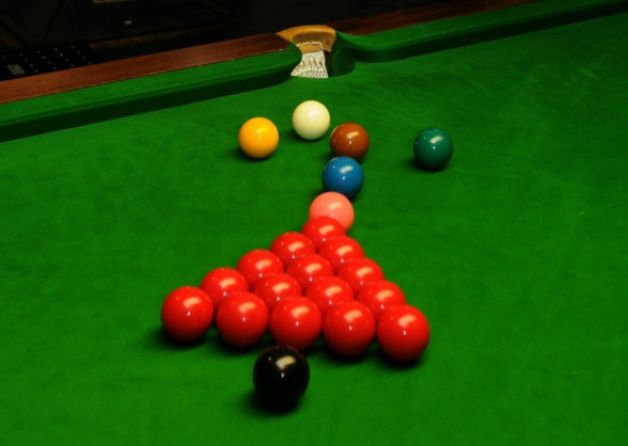 Some of the area's best players will come to Lancaster later this month for the North Lancashire Snooker Championships.