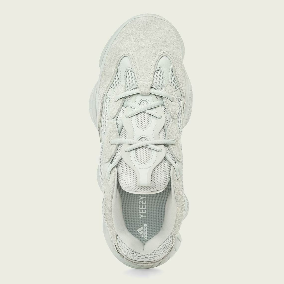 bdbe3b2a29dbf adidas Yeezy 500 Salt EE7287 Where To Buy