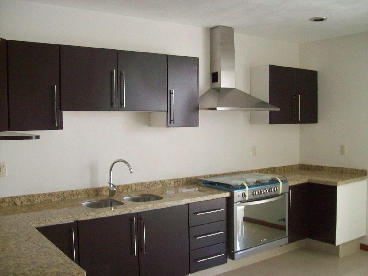 cocinas integrales cozinhas de concreto pinterest
