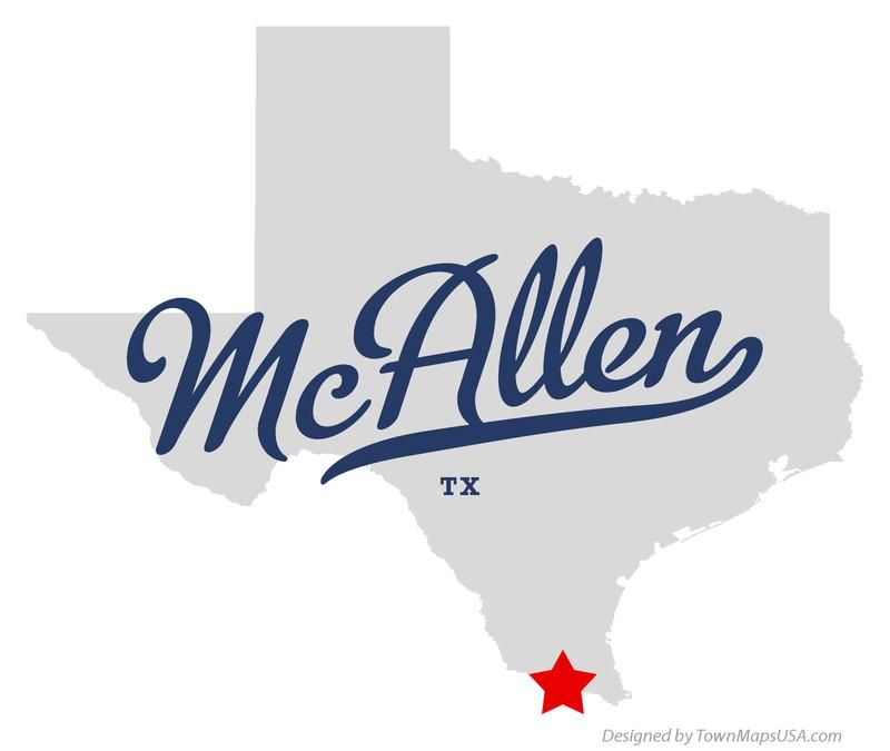 Mcallen Tx Pictures Posters News And Videos On Your Pursuit