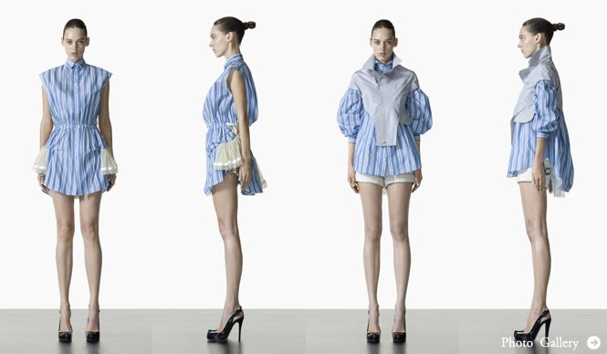 http://openers.jp/women/fashion/features/sacai_tokyomode_100222.html