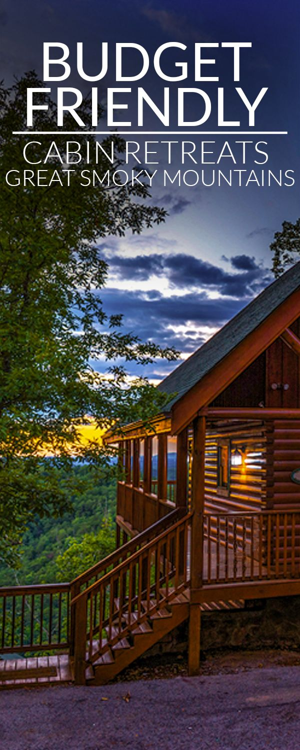 The Cabin Experience Without The Crazy Price Featured Cabin Black Bear Ridge Mountain Views B Tennessee Mountain Cabins Gatlinburg Cabins Tennessee Cabins