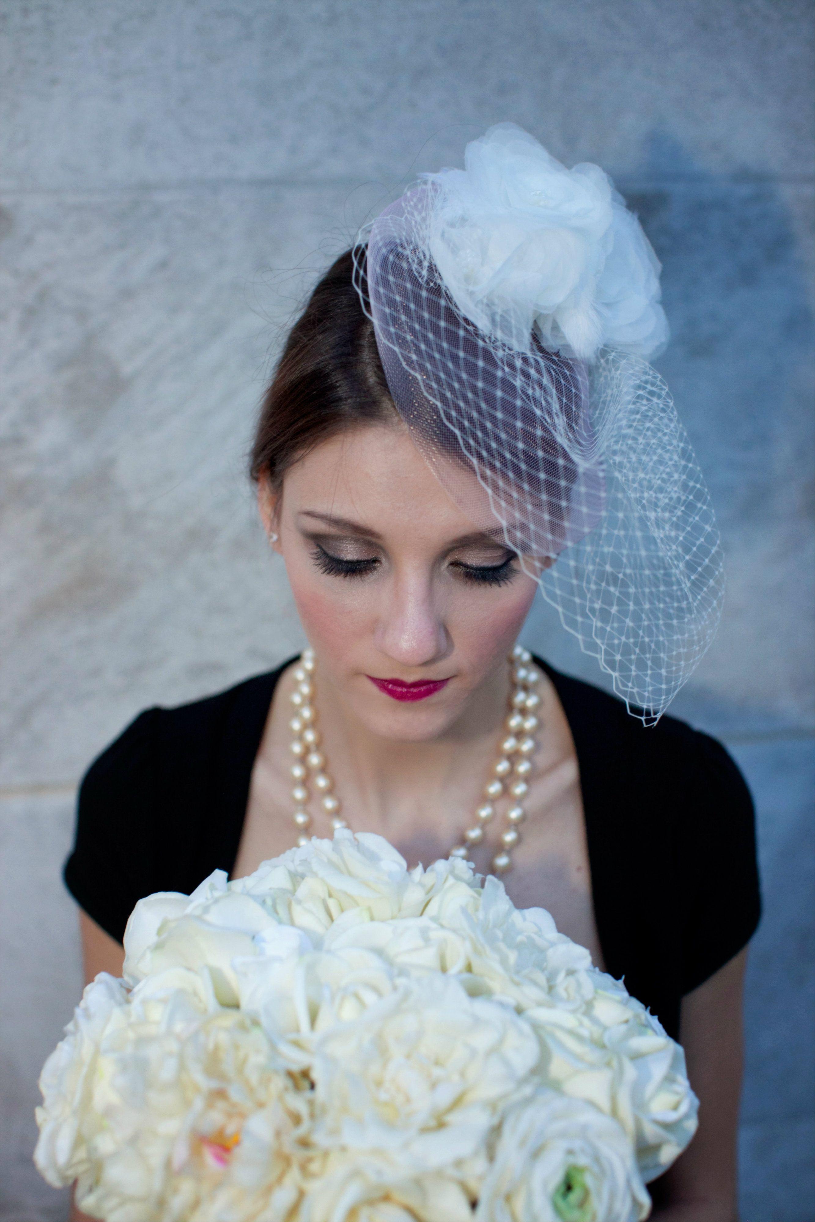 bridalmakeup, pittsburghmakeupartist makeupartist