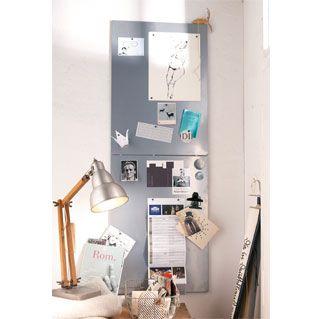 25 einzigartige magnetboard ideen auf pinterest k chenmesser k cheneinrichtung selber bauen. Black Bedroom Furniture Sets. Home Design Ideas