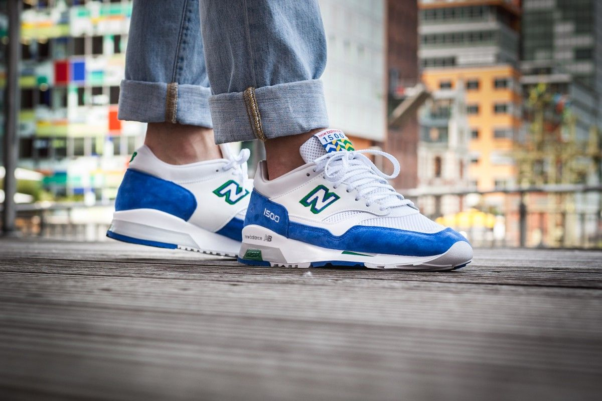 new balance m1500 cf cumbrian pack