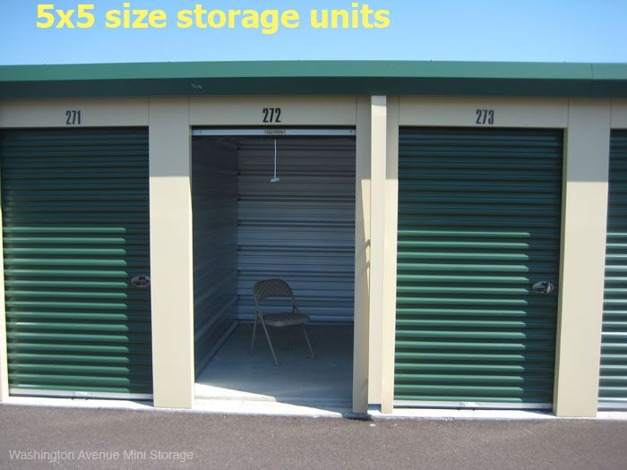 5x5 storage units available.Its best for boxes and small bedroom. & 5x5 storage units available.Its best for boxes and small bedroom ...