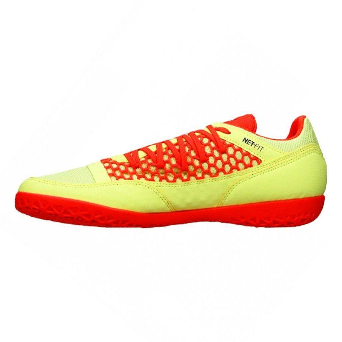 Sportowe Meskie Puma Zolte Buty Sportowe Puma 365 Nf Ct M 104875 01 Shoes Sneakers Fashion
