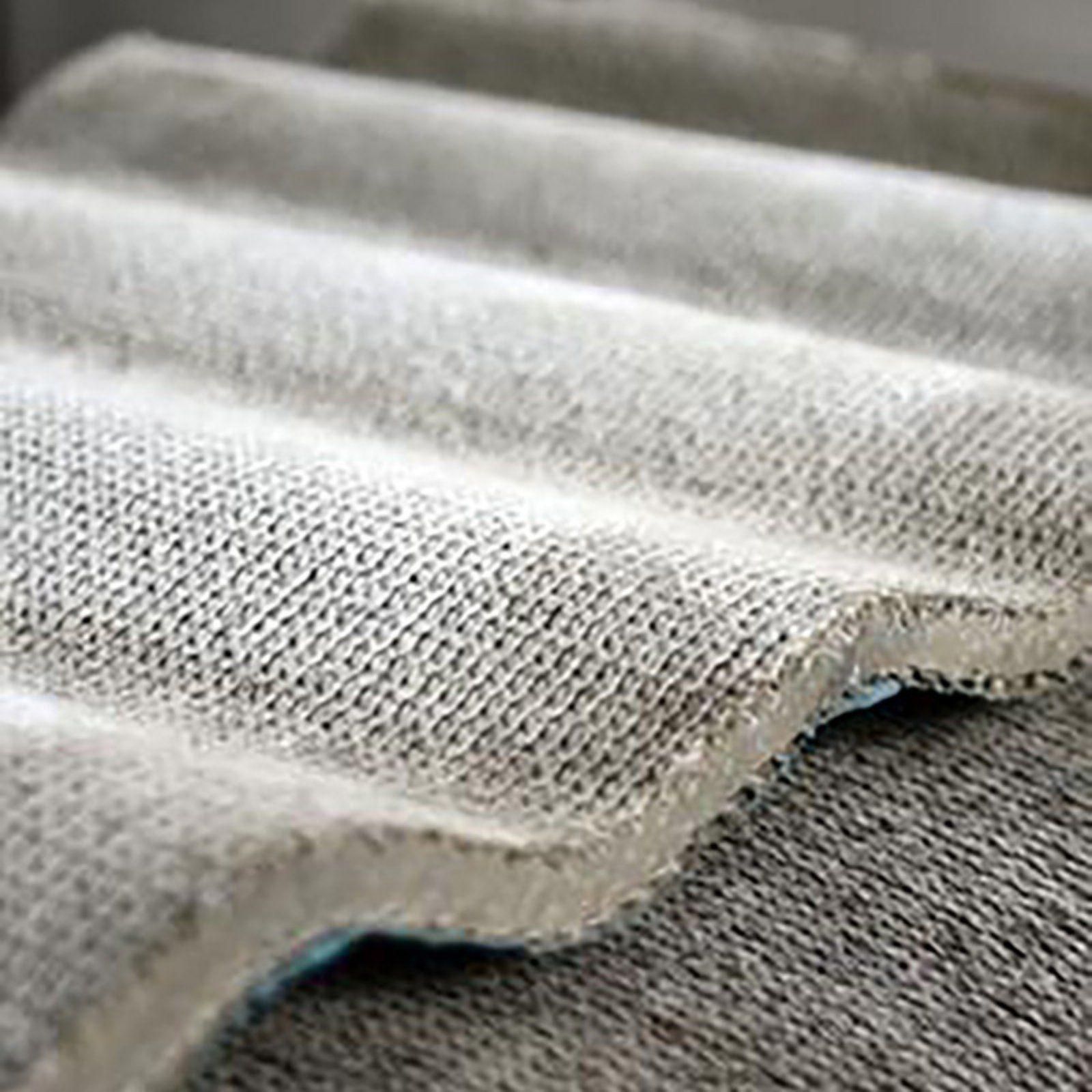 Aquascape Concrete Cloth Roll 3 5 X 30 Ft Concrete Cloth Concrete Concrete Furniture