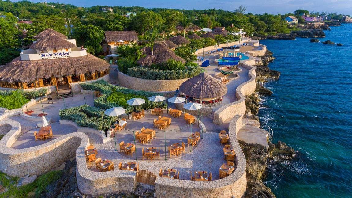 Top 10 All Inclusive Resorts of 2019 | All Inclusive