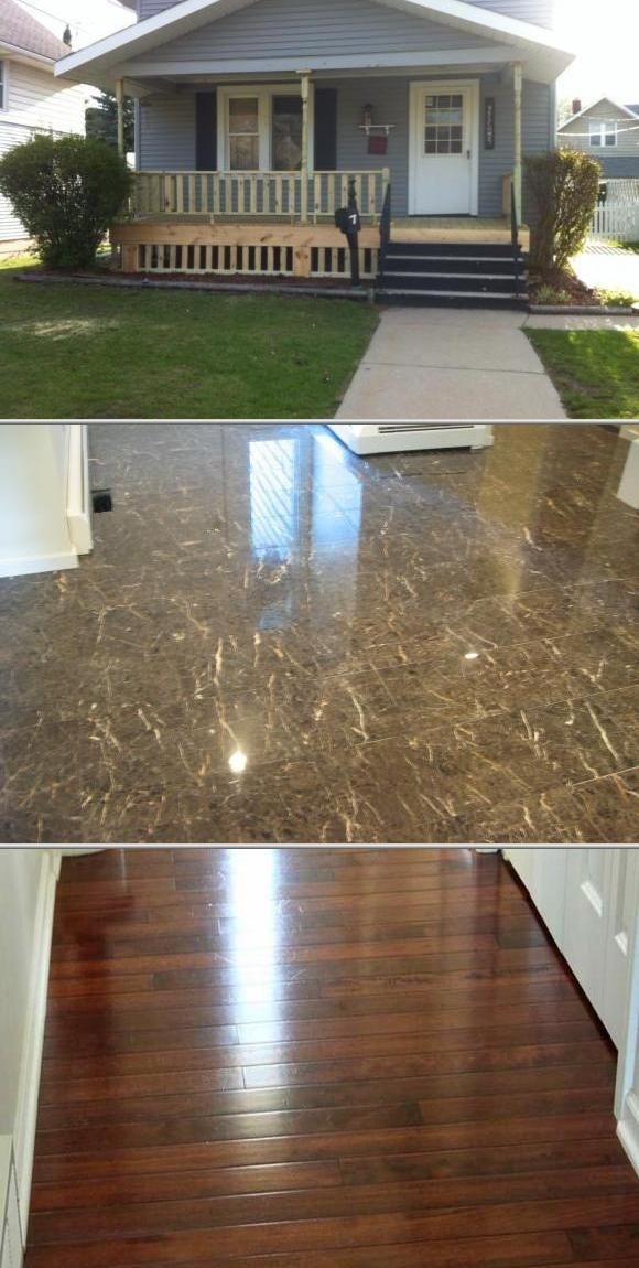 This Business Offers Professional Granite Tile Installation They Also Provide Roofing Hardwood Flooring Ins Tile Installation Floor Installation Granite Tile
