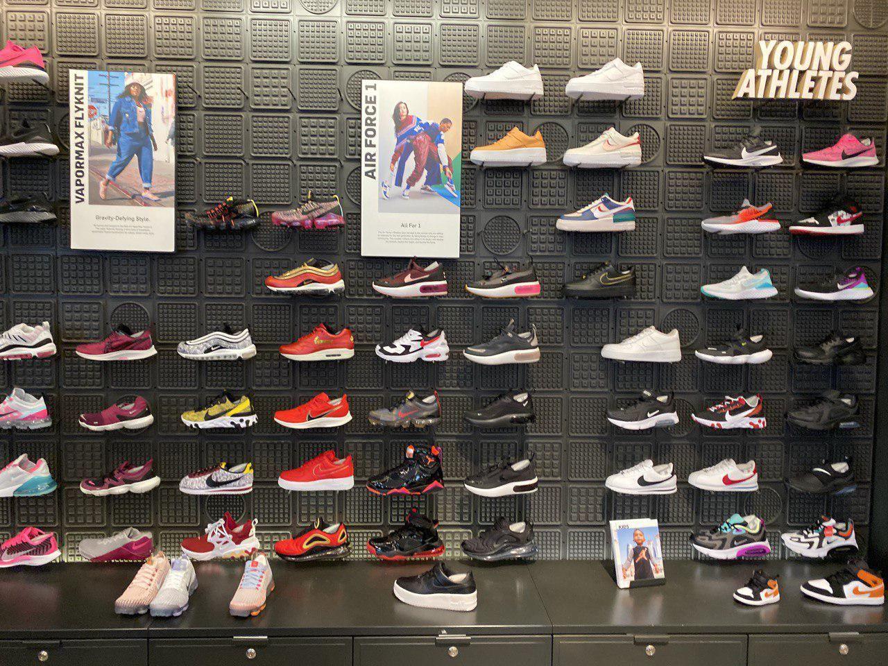 40 Off Nike Coupon Free Shipping Nike Shopping Nike Factory Nike