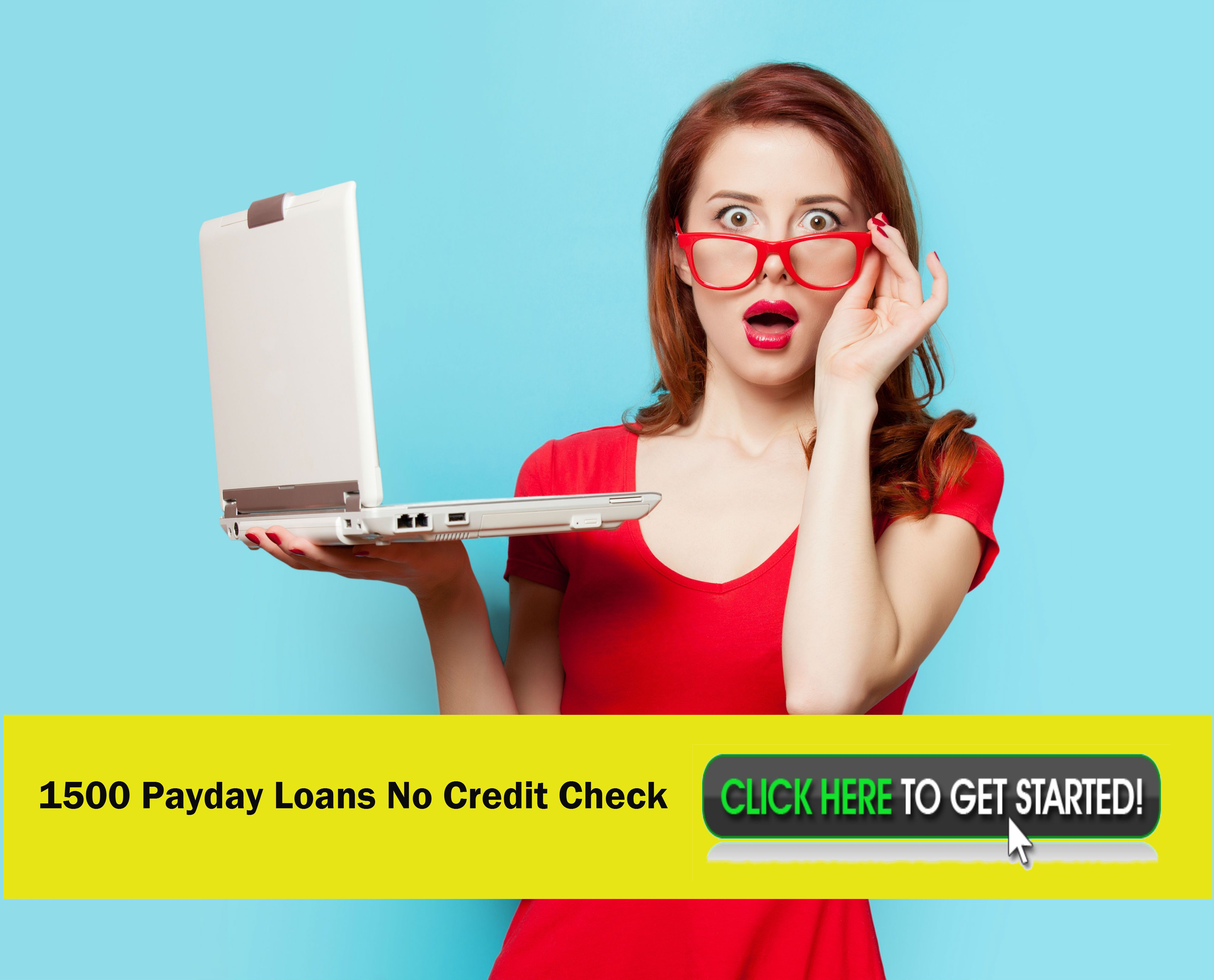 instant small loan apps