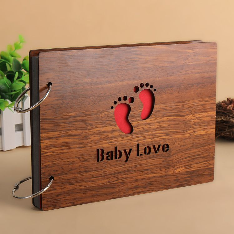 Cheap Gift Holder Buy Quality Album Paper Directly From China Gifts