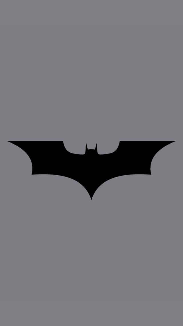 Iphone Wallpapers Iphone 5 Imgur Batman Wallpaper Iphone Batman Lockscreen Black