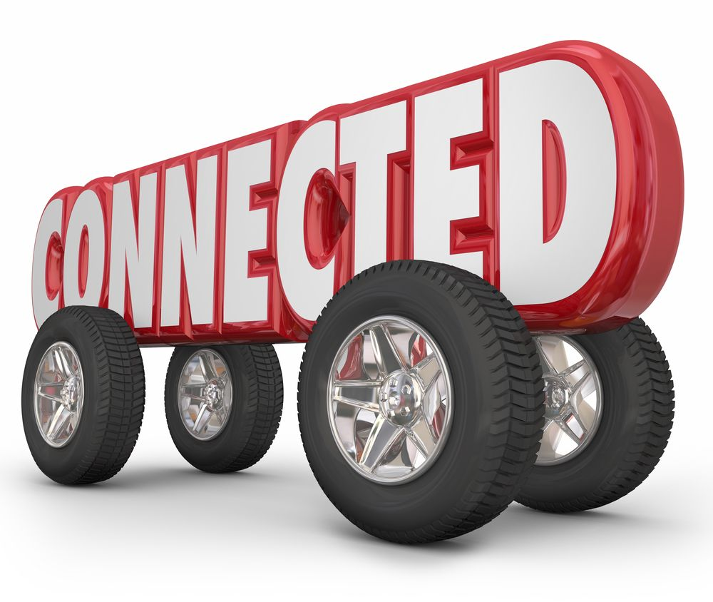 Ask the expert for great solutions to make telematics
